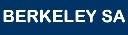 Berkeley Soccer Association Logo