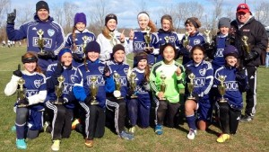 2013_Fall_Howell_United_Tournament_Team_pic_small